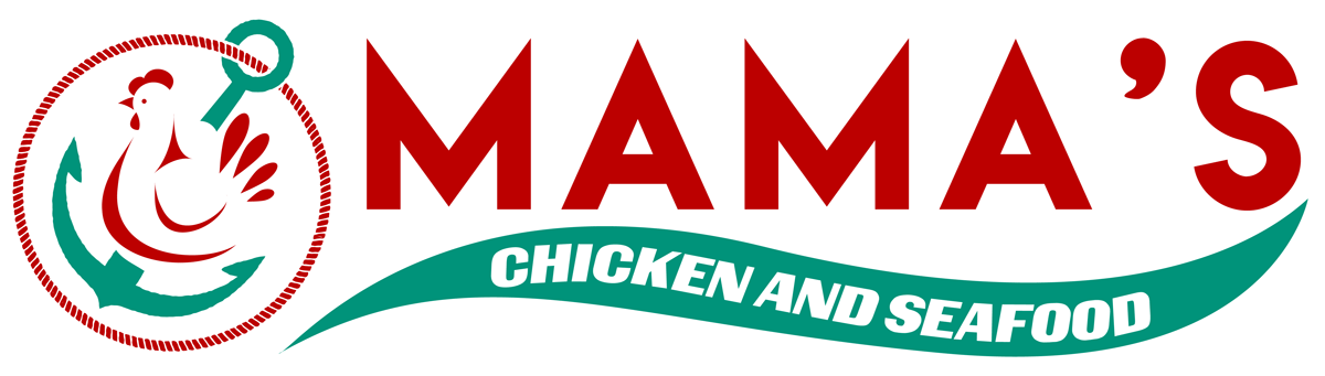 Mama's Chicken and Seafood